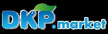 DKP market